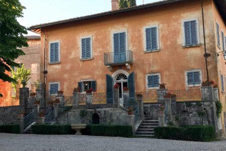 montestigliano luxury villa photo by margie miklas e1497210483842 ?w=1200