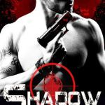 shadowcover