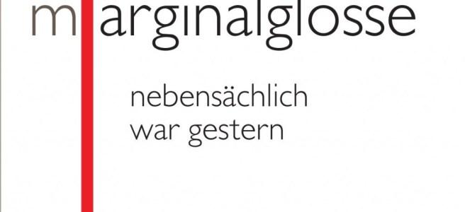 mg_1-1024x727