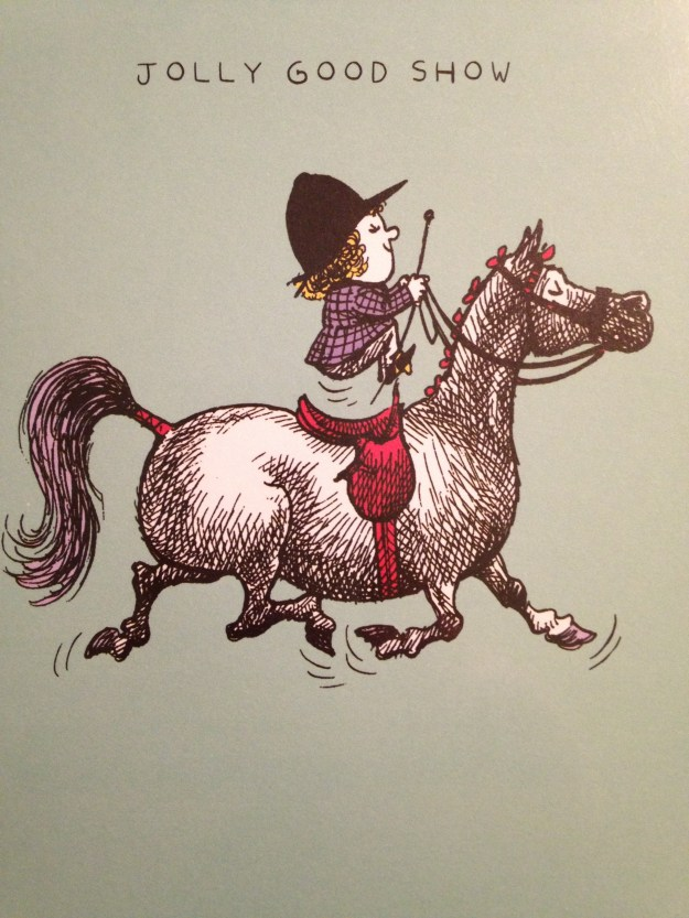 Thelwell7