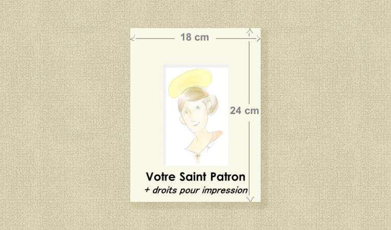 VotreSaintPatron-18x24-droits-horiz
