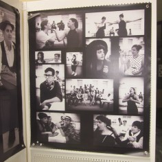 Photo: Association Archive / the exhibition