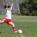 soccer_goalie
