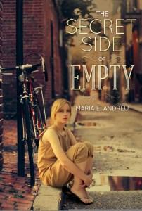 The_Secret_Side_of_Empty_hi_res