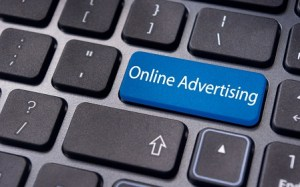 Modelos de negocio publicitario   Maria en la red