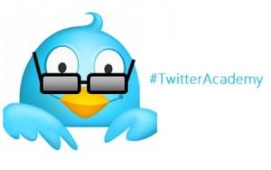 #TwitterAcademy: datos y tips de Twitter