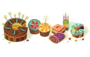 Mi cumpleaños online