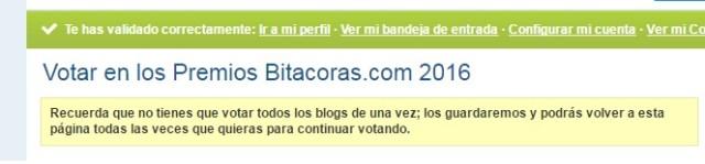 bitacoras-2016-votacion-recordatorio