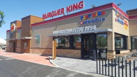 burguer-king-o-burger-king