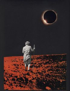 eclipse tim lukerman