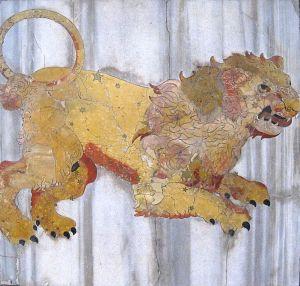 800px-0_Lion_-_Méridienne_de_S._Maria_degli_Angeli