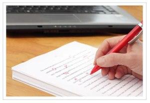 revisao-ortografica-e-gramatical-big