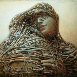 Attachement - Peter Gric - Reprodução