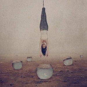 Mirage - Brooke Shaden Photography - reprodução