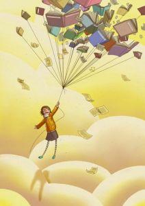 Bookspaperscissors.tumblr - Reprodução