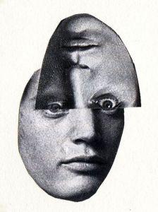 Emma Dajska - Reprodução