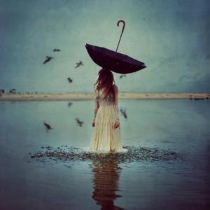 Brroke Shaden Photography - Reprodução