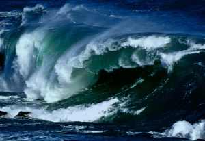 Maior-tsunami-da-historia