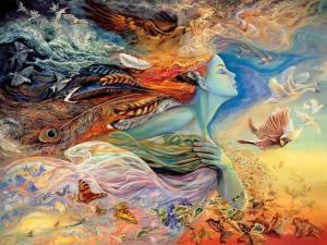 josephine-wall-paintings-___Open ArtGroup