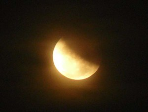 eclipse-16-08-08jn