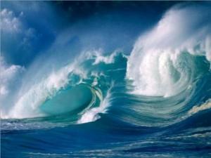 waves_1-300x225