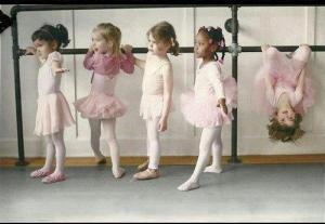bailarinas - Cópia