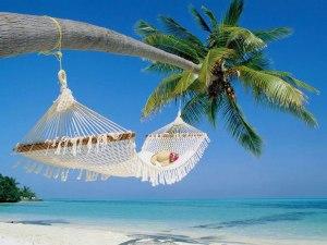 férias-de-verão