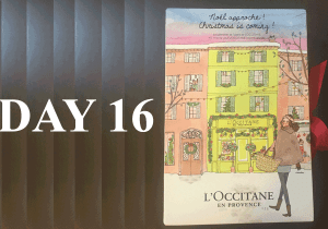 L-Occitane-en-provence-day-16-featured-image