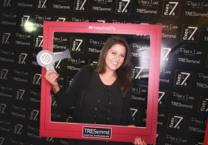 tresemme-fixes-and-7s-pace-e-luce-maria-frangieh-blog-pic-4