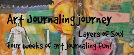 artjournalingjourneybanner