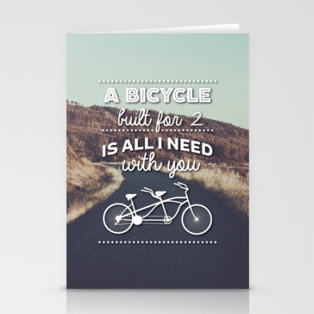 Bike Valentine 2