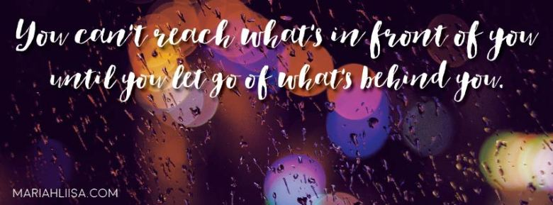 Unkown Quote Facebook Cover Image