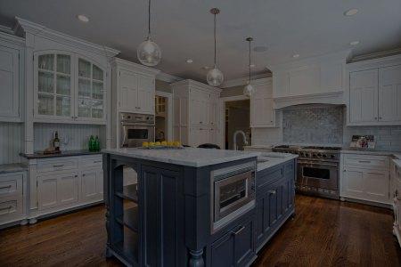 maria matluck kitchen designer remodeling connecticut 2 1