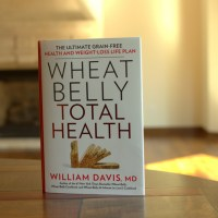 Wheat Belly: Total Health