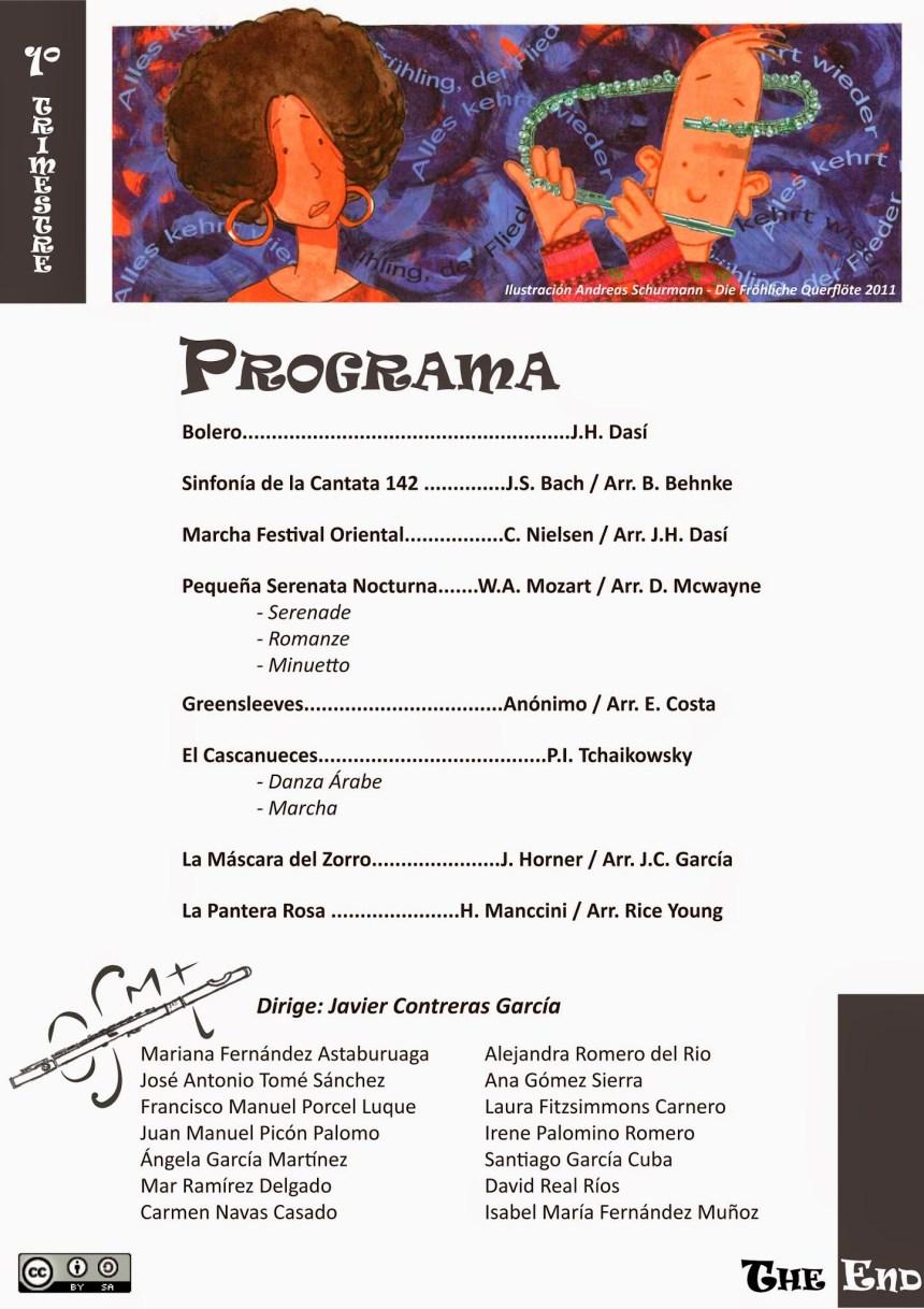 Programas QR Audicion 12Dic2014-2