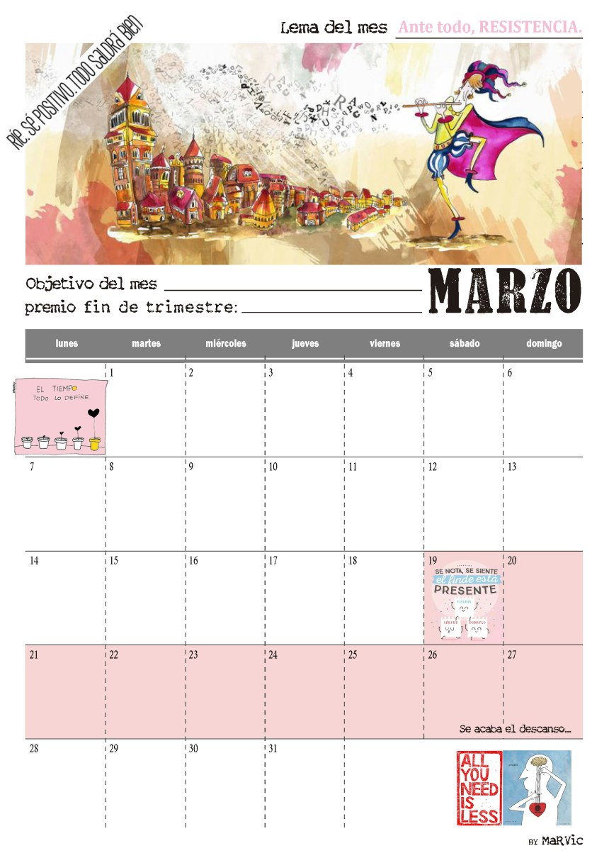 Calendario MarVic 2016_Página_04