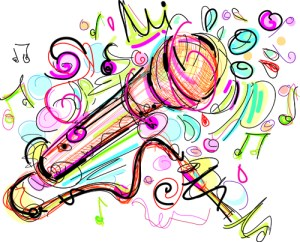 Hand-drawn-colored-musical-instruments-vector-04