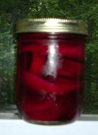 pickledin