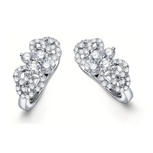 Mariani Earrings Oakville