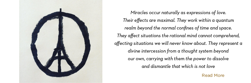 miracles_slide2