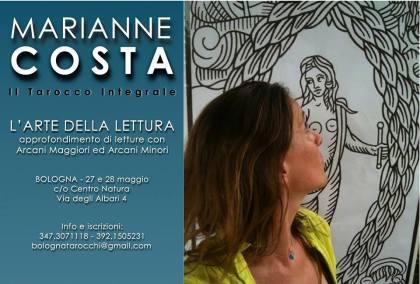 marianne-costa-bologna-2017