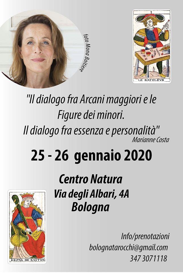 marianne-costa-bologna-01-2020