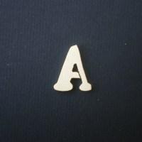A pour Alice, pour Asthme et pour Ah ben viarge