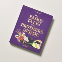 Illustrations historiques des contes des frères Grimm