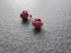Dots_ear_pink_raw