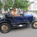 Baden-Baden 7