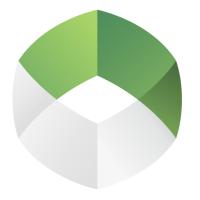 Wir sind für den Green Product Award nominiert!