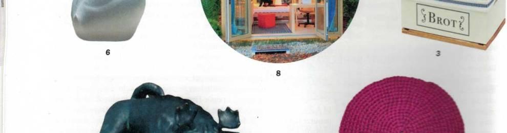 Gutes vom Land – mariemeers in Tagesspiegel Köpfe