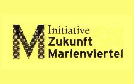 initiative-logo1a