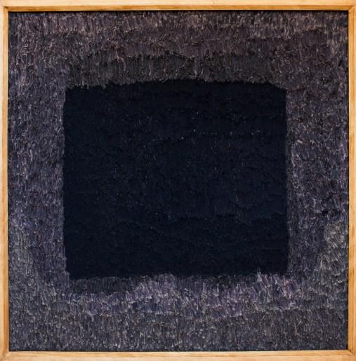 Textile grand Couverture